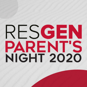 ParentsNight2020-WebButton.jpg